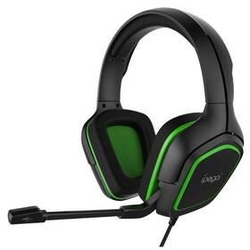 iPega PG-R006 (PG-R006 G) černý/zelený