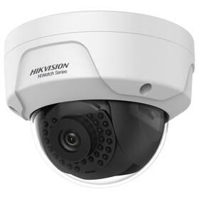 Hikvision HiWatch HWI-D140H 2,8mm (311303370)