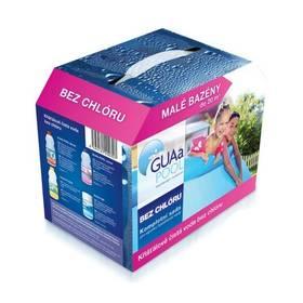 Guapex - Sada pro malé bazény + Doprava zdarma