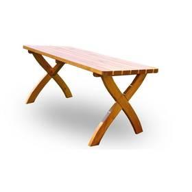 Rojaplast Strong Masiv dřevo + Doprava zdarma