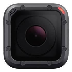 GoPro HERO5 Session černá/šedá Paměťová karta Sandisk Micro SDHC Extreme 32GB UHS-I U3 (90R/45W) (zdarma) + Doprava zdarma