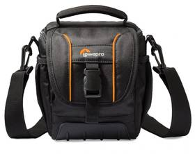 Brašna na foto/video Lowepro Adventura SH 120 II (E61PLW36864) černá