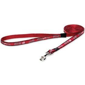 Rogz FANCY DRESS Red Bone S 180cm