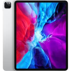 "Apple iPad Pro 12.9"" (2020) WiFi 512 GB - Silver (MXAW2FD/A)"