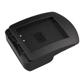 Avacom pro Canon LP-E10 k nabíječce AV-MP (AVP801)
