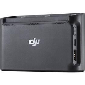 DJI obousměrná nabíjecí stanice pro Mavic Mini (CP.MA.00000141.01)