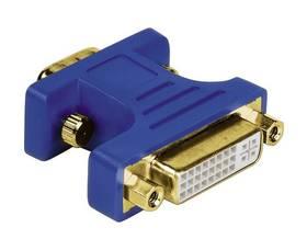Hama DVI / VGA (D-SUB) (45074)