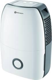 ROHNSON R-9112 (351084)