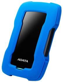 ADATA HD330 4TB (AHD330-4TU31-CBL) modrý