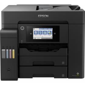 Epson L6550 (C11CJ30402)
