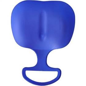 Rulyt modrý