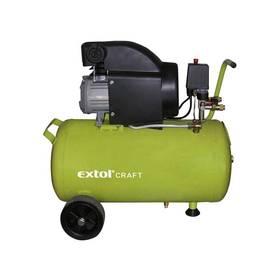 EXTOL CRAFT 418210 + Doprava zdarma