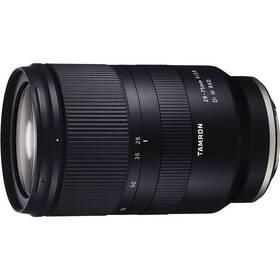 Tamron 28-75 mm F/2.8 Di III RXD pre Sony E (A036F) čierny