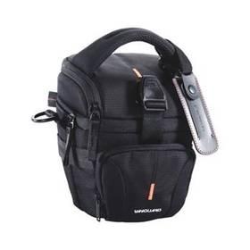 Vanguard Zoom Bag UP-Rise II 14Z černé + Doprava zdarma
