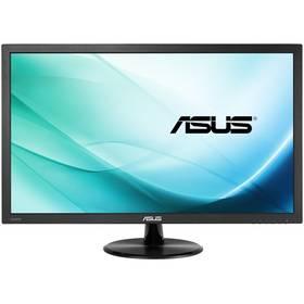 Asus VP228HE GAMING (90LM01K0-B05170) černý