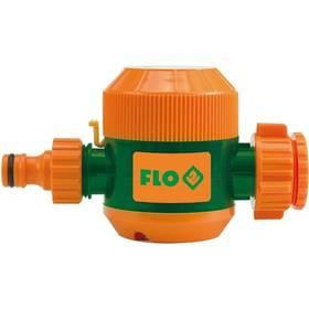 FLO TO-89281