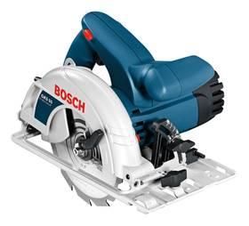 Bosch GKS 55 Professional + Doprava zdarma