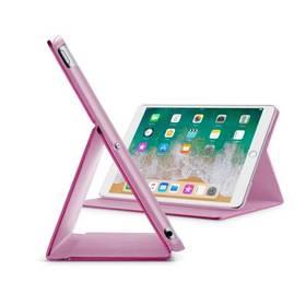 "CellularLine FOLIO pro Apple iPad Pro 10,5"" (448232) růžové"