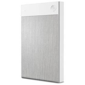 Seagate Backup Plus Ultra Touch 2TB (STHH2000402) bílý