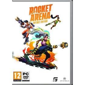 EA PC Rocket Arena (EAPC03800)