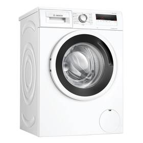 Bosch Serie | 4 WAN28162BY bílá