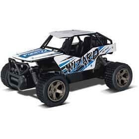 Buddy Toys BRC 20.424