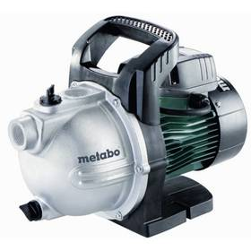 Metabo P 2000 G + Doprava zdarma