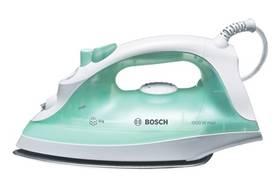 Bosch TDA2315 bílá/zelená (vrácené zboží 8800044543)