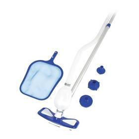 Bestway Cleaning Kit (vrácené zboží 8800318767)