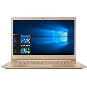 Acer Swift 5 (SF514-52T-81VF) (NX.GU4EC.003) zlatý