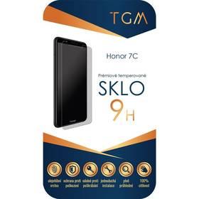 TGM pro Honor 7C (TGMHON7C) (vrácené zboží 8800291433)