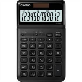 Casio JW 200SC BK černá