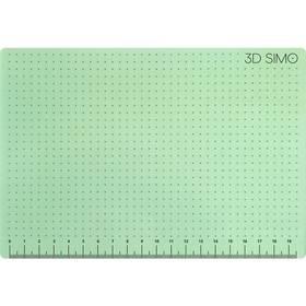 3D SIMO kreslící podložka (G3D2003)