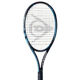 Dunlop BIOMIMETIC 200 Plus - grip č.3