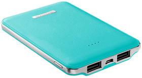 ADATA PV120 5100mAh (APV120-5100M-5V-CBL) modrá