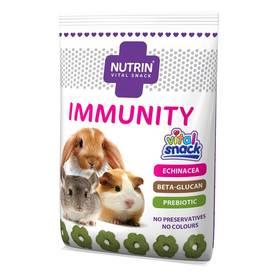 Darwin's Nutrin Vital Snack IMMUNITY 100 g