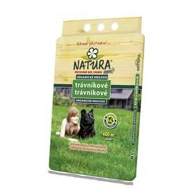 Agro NATURA trávníkové 8 kg + Doprava zdarma
