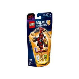 Lego® Nexo Knights 70334 Úžasný krotitel