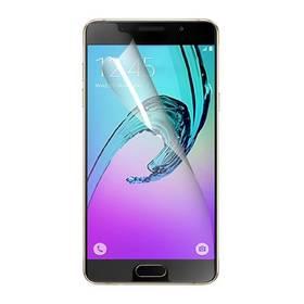 Celly pro Samsung Galaxy A3 (2016) 2ks (SBF534)