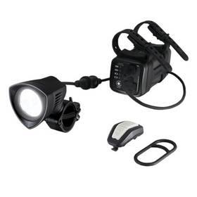 Sigma Buster 2000 přední černé + Doprava zdarma