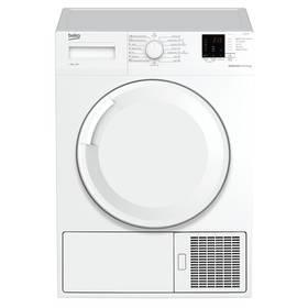 Beko DS8312PX biela