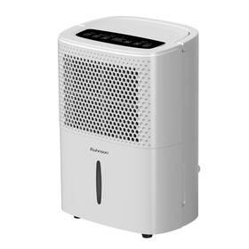 ROHNSON R-9010 bílý