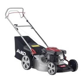 AL-KO 4.60 SP-S Easy