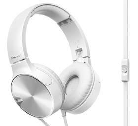 Pioneer SE-MJ722T-W (SE-MJ722T-W) bílá