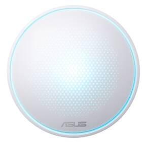 Asus Lyra Mini MAP-AC1300 (1-pack) - AC1300 dvoupásmový WiFi Aimesh (90IG04B0-BO0B20) (poškozený obal 8800850714)