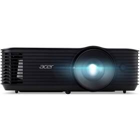 Acer X1228H (MR.JTH11.001) čierny