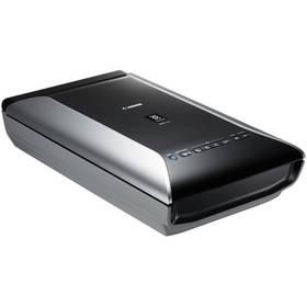 Canon Cano scan 9000F II (6218B009AA) + Doprava zdarma