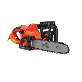 Black-Decker CS2040