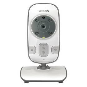 Přídavná kamera VTech BM2610 pro dětskou chůvičku VTech BM2600