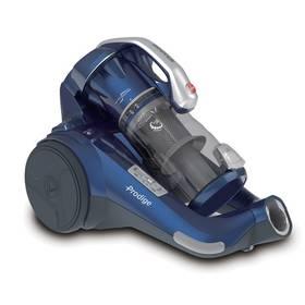 Hoover Prodige PR50PAR 011 modrý + Doprava zdarma